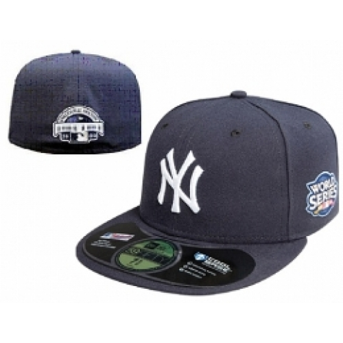 f91cd85be 01 New Era 2009 World Series Yankees Fitted Hat SOLD OUT