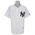 Home Authentic Jersey - Kids Sizes Without Number