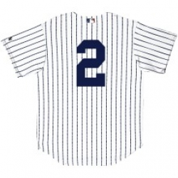 Home Youth Yankees Custom Jerseys With Numbers Only