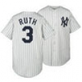 Home Replica Jerseys with Name & Numbers