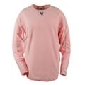20 Ladies Pink Fleece