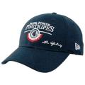 28 Lou Gehrig # 4 Adjustable Hat