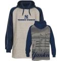 19 The Final Season Hooded Sweatshirt   Sale item$49.00