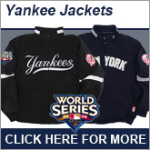 Yankee Jackets